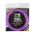 Weiss Cannon 6StarString - cordajes tenis (12m)