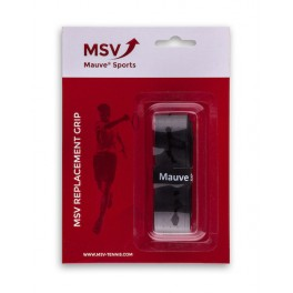 MSV Basis Grip Soft-Tac perforado