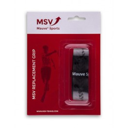 MSV Basis Grip Soft-Pace estampado